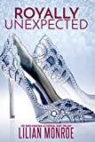 Bargain eBook - Royally Unexpected
