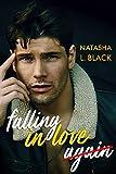 Bargain eBook - Falling in Love