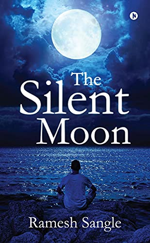 Free eBook - The Silent Moon