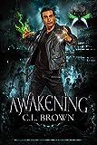Bargain eBook - Awakening