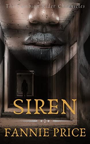 Free eBook - Siren