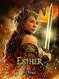 Bargain eBook - Esther