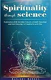 Bargain eBook - Spirituality through science