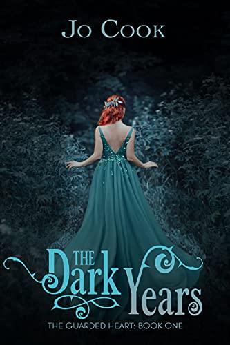 Free eBook - The Dark Years