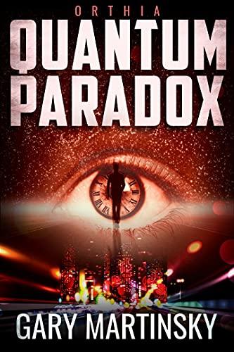 Free eBook - Quantum Paradox