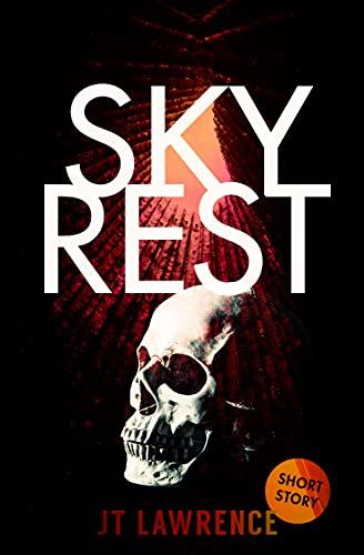 Free eBook - SkyRest