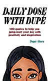 Free eBook - Daily Dose with Dup