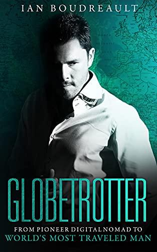 Bargain eBook - Globetrotter