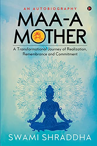 Free eBook - Maa   A Mother