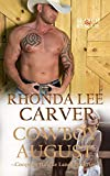 Bargain eBook - Cowboy August