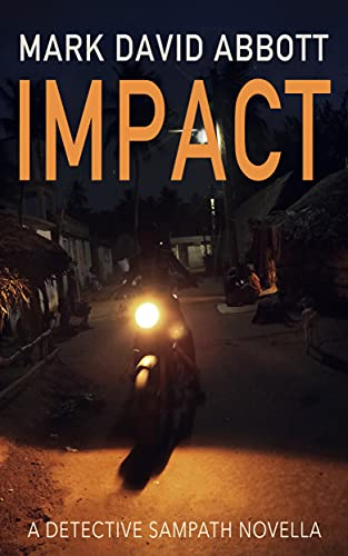 Free eBook - Impact