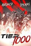 Bargain eBook - Tier 1000