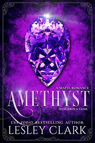 Free eBook - Amethyst