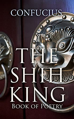 Free eBook - The Shih King