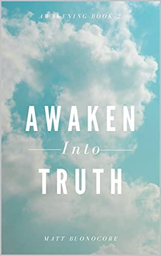 Free eBook - Awaken Into Truth