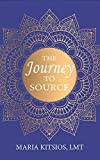 Bargain eBook - The Journey to Source