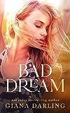Free eBook - Bad Dream