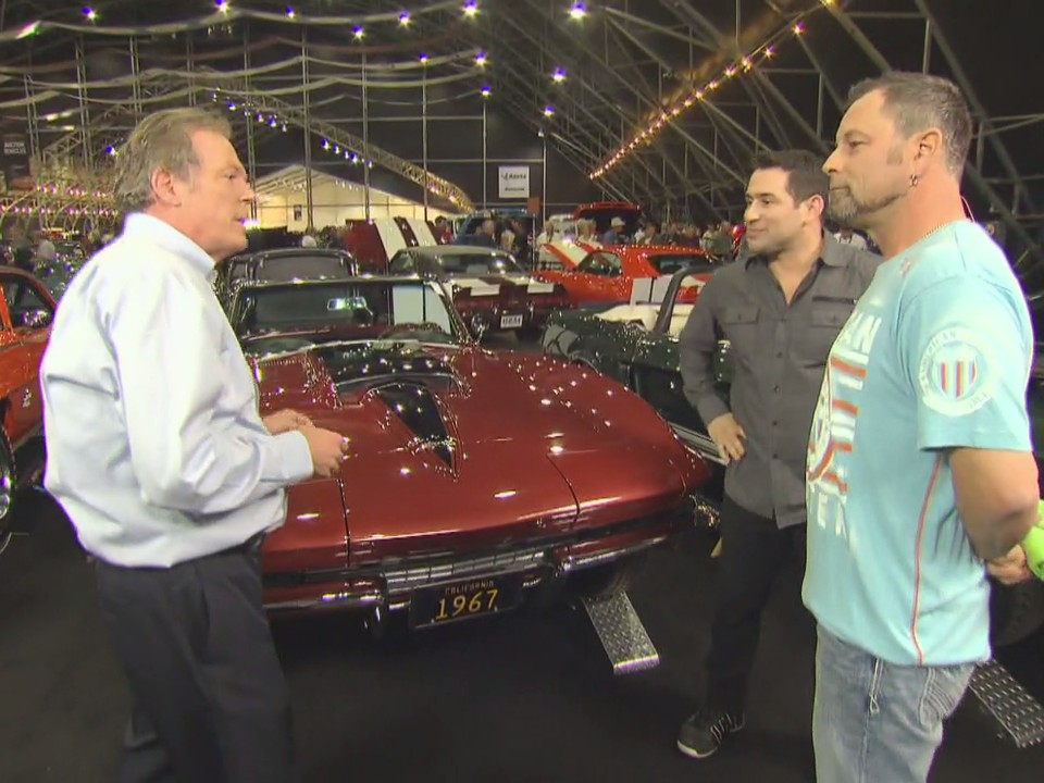 Watch Whats My Car Worth Episodes On DHDTV Season TV - What's my car worth show