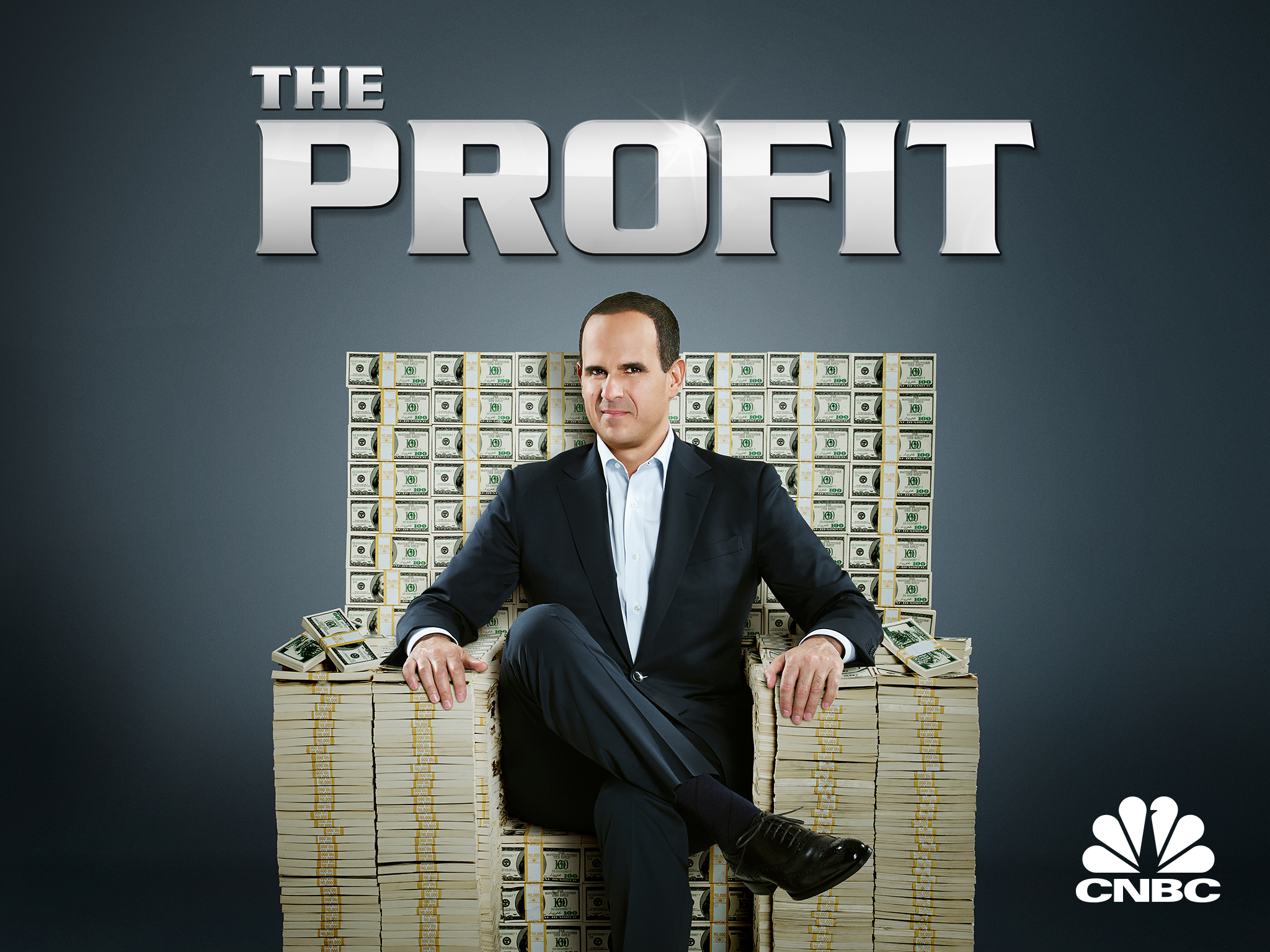 watch the profit episodes on cnbc season 2 2014 tv guide