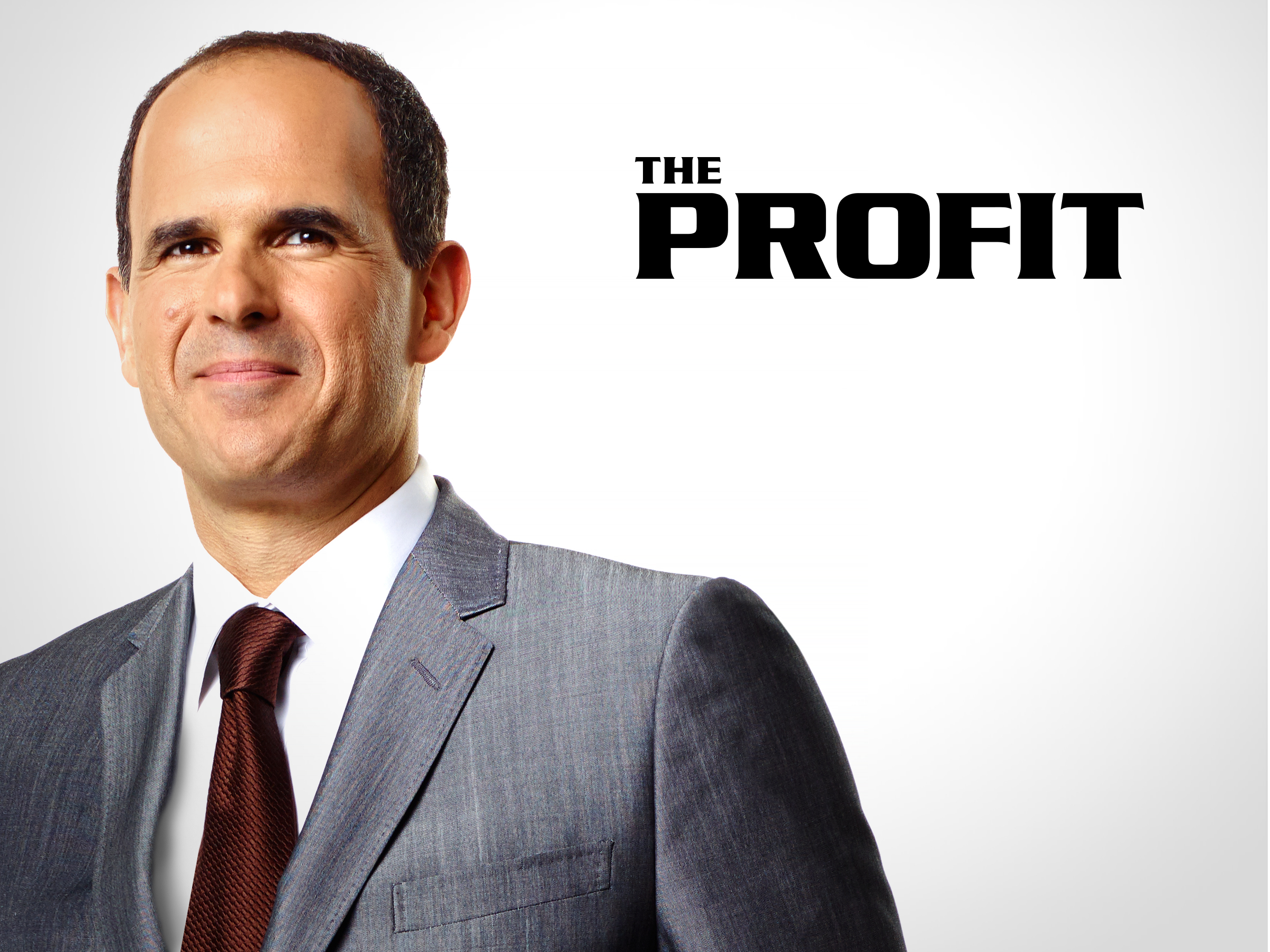 watch the profit episodes on cnbc season 3 2016 tv guide