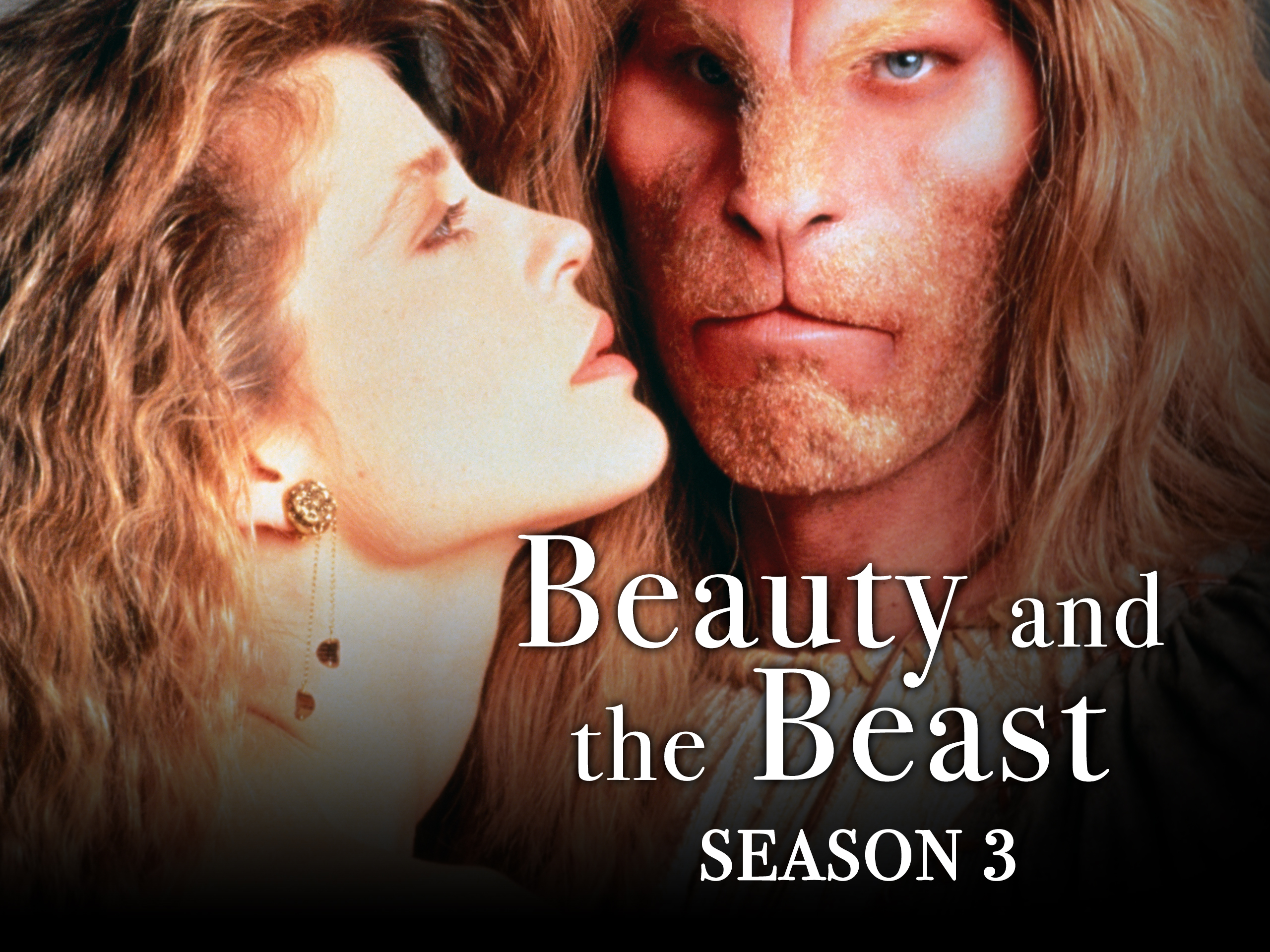 Watch Beauty and the Beast Season 3 Episode 11: The