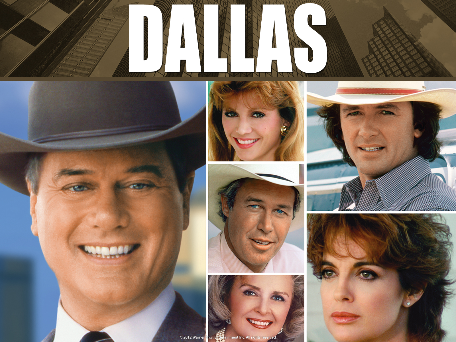 List of dallas (2012 tv series) episodes wikipedia.