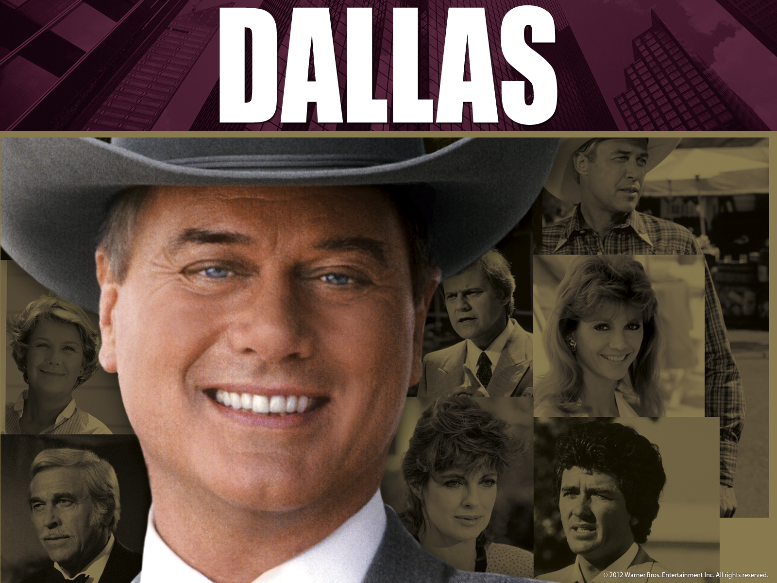 Dallas tv series tnt episode guide season three.