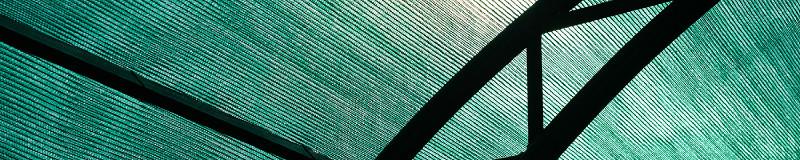 HZB-01C-100-5 Ligne de Fixation PP 2mm HOLZBRINK Filet d/'Ombrage 90g//m/² Longueur: 5mb Hauteur: 100cm Ombrage 80/% Couleur: Vert Fonc/é