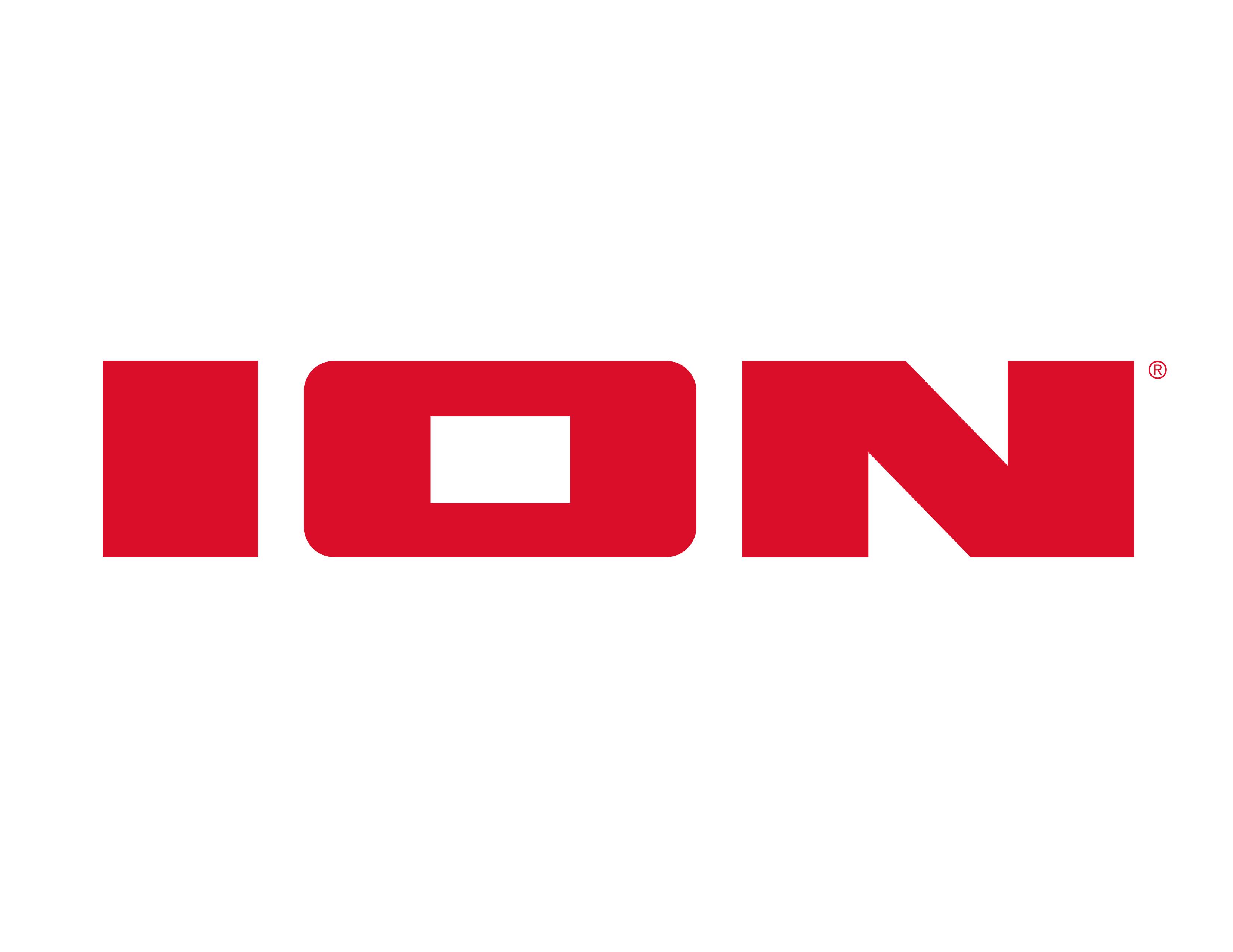 Amazon.co.uk: Ion Audio