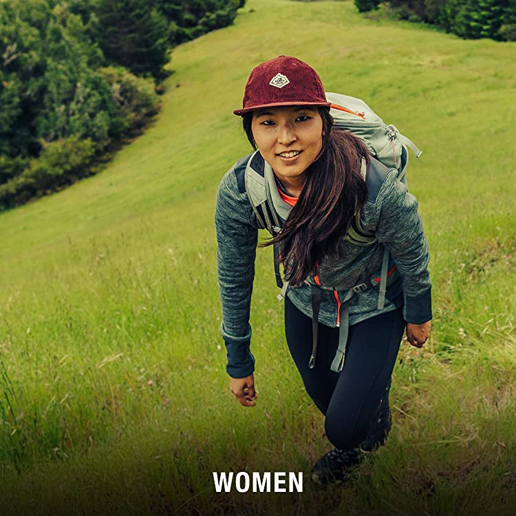 b71b1a9f8 Amazon.co.uk: The North Face