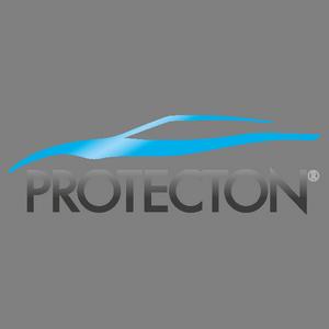 Protecton Reinigung Pflege