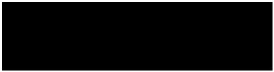 BH Comestics Logo