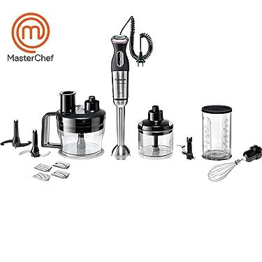 Amazon.es: Bosch Electrodomésticos