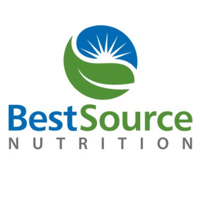 best source nutrition affiliate program