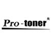 Protoner Logo