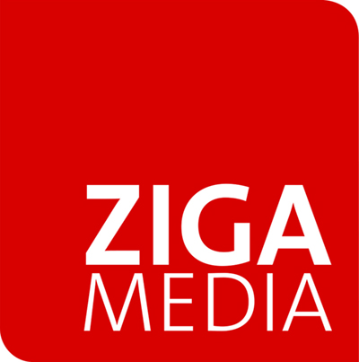 Amazon.com: Ziga Media
