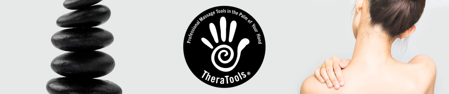TheraTools image