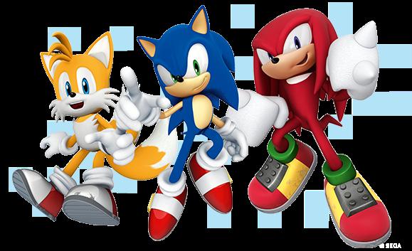 Amazon Com Sonic Sonic