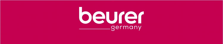Beurer image