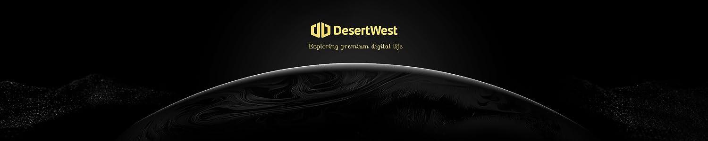 DesertWest image