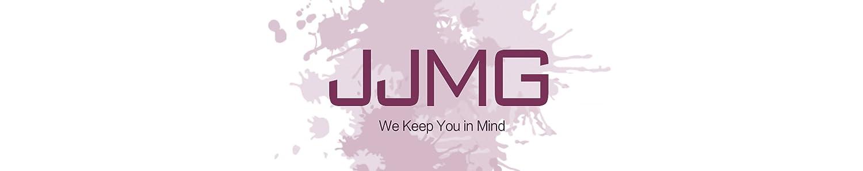 JJMG image