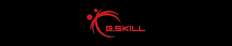 G.Skill image