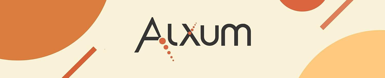 Alxum image