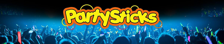 PartySticks image