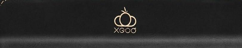 XGUO header