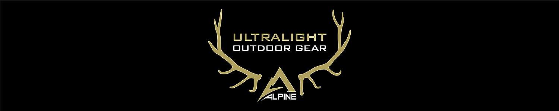 Alpine Innovations image
