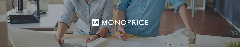 Monoprice header