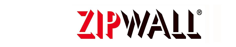 ZipWall header