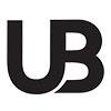 Unique Baby Logo