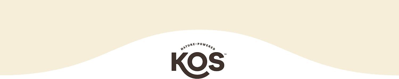 KOS header